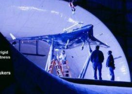 Plastic Fantastic! Verslag VKG-Architectuurdag 2011