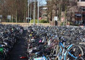 Provincie trekt subsidiemiljoenen Beverwijk in