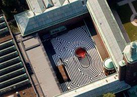 Agendatip: expositie Rotterdam Designprijs 2011