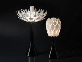 Lamp Bloom van MGX by Materialise
