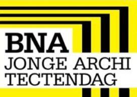 Thema Jonge Architectendag: tabula non rasa
