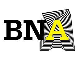 BNA: herstel zet niet door