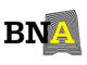Attachment bna logo kleur 80x60