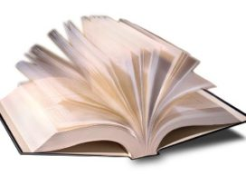 Top 10 architectuurboeken 2010