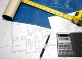 Onbegrijpelijk Bouwbesluit 3.0 vermindert werkdruk niet