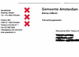 Neprom: Grondprijzenbeleid Amsterdam schiet tekort