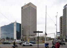 diederendirrix opent vestiging in Rotterdam
