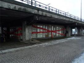 Piet Hein Eek ontwerpt ontmoetingsplek