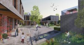 Jonge Architecten Prijs 2013 van start