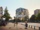 KCAP ontwerpt The Spot in Amersfoort