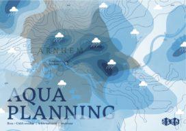 Agendatip – Aquaplanning