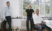 Office Winhov onderscheiden met ARC16 Oeuvre Award