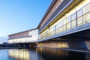 Huis Pon in Almere door QuA Associates / Ruby van den Munckhof / Vincent Beekman