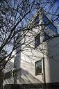 Oplevering – Restauratie gevel Chabot Museum voltooid