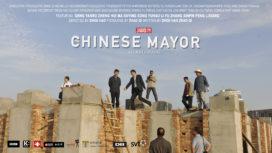 The Chinese Mayor en de zoektocht naar relevantie
