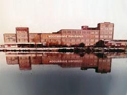 Herbestemming voormalige Ringersfabriek stap dichterbij