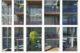 Attachment ckcap 5 facade 80x53