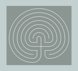 De draad van Ariadne – op zoek naar vrouwelijke architecten