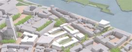 Referendum Arnhem ongeldig verklaard