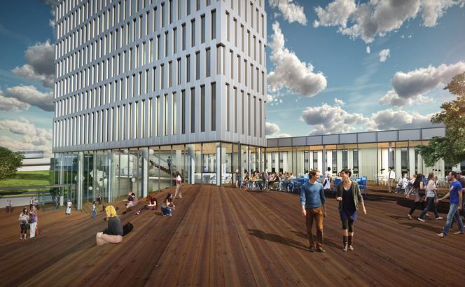Postillion Hotel Kauwgomballenfabriek Amsterdam