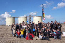 CPO Nautilus: wel MGE, geen stadsverwarming