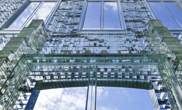 mvrdv crystal houses Amsterdam 02.jpg