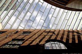 Victoria & Albert Museum bekroond met World Architecture Festival Award