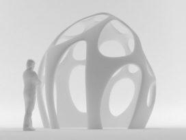 Cleantech architectuur