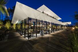 Blog – De Architect Business, nummer 3!