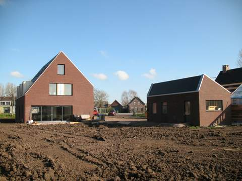 Nominaties passiefbouwen award bekend de architect for Particuliere huurwoningen