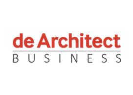 Business Lab: ABT – Ingrediënten voor hergebruik