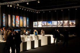 """Advertorial – """"ARCHITECT@WORK ROTTERDAM staat opnieuw garant voor innovatie"""""""