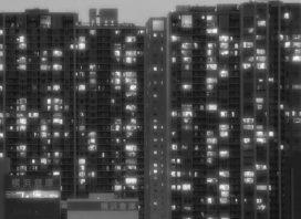 Video van de week: One Night in … Tokyo
