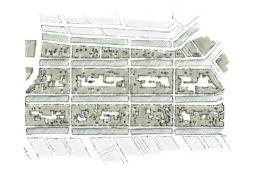 Operatie Bypass: meer straten in Amsterdam