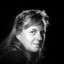 Astrid de Wilde