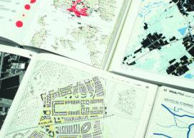Uitslag Rotterdamse designprijs