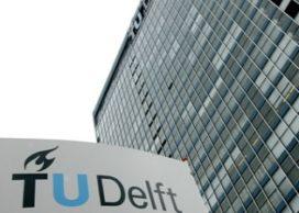 TU Delft wil over op aardwarmte