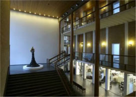Lidewij Edelkoort stapt op bij Designhuis