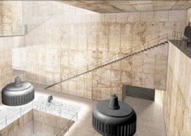 Uitslag Euregionale Architectuur Prijs 2009