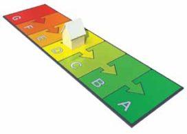 Energielabel voor alle bouw bepleit