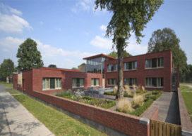 Greiner Van Goor Huyten Architecten wint Limburgse prijs