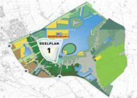 Nieuwbouwwijk Groningen mag doorgaan