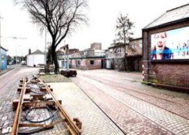 4500 nieuwe woningen in Amsterdam Zuid