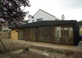 Tuingebonden wonen in Zaltbommel