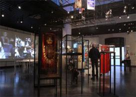 Tentoonstelling joods Nederland ná de Tweede Wereldoorlog