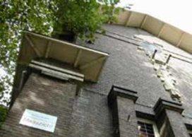Officiële opening rijksmonument Villa 'Oud Walenburg'