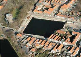 Plan bouwput Middelburg opnieuw onder de loep