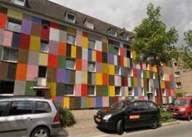 Ode aan eeuw Dutch Design