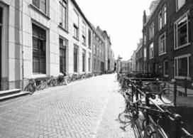 PUUR Interieurarchitecten wint opdracht Universiteit Utrecht