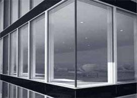 Advertorial: Duurzaam bouwen en optimaal gebouwrendement in één oplossing